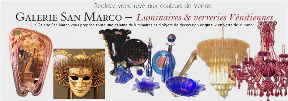 lustres murano murano chandeliers antiquit s objets d 39 art objets de collection oeuvres d. Black Bedroom Furniture Sets. Home Design Ideas