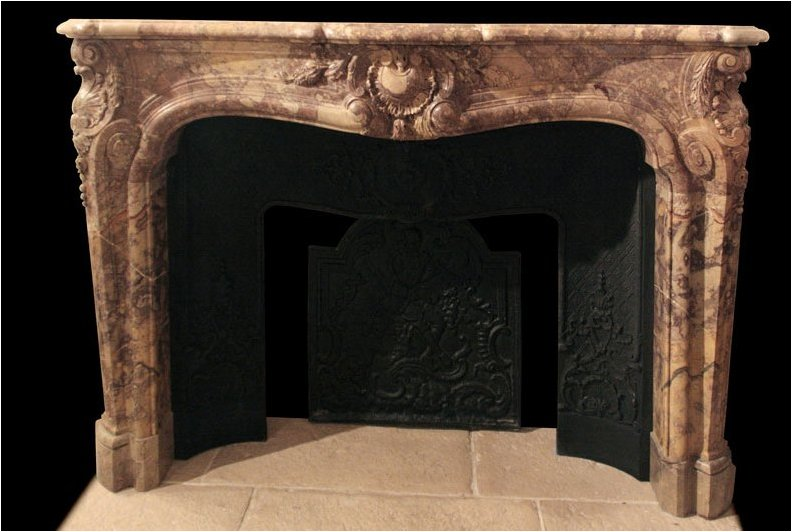 chemin e ancienne chemin s anciennes antique fireplaces. Black Bedroom Furniture Sets. Home Design Ideas