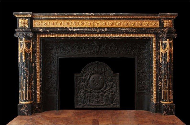 chemin e ancienne chemin s anciennes antique fireplaces antique mantels chemin es de style. Black Bedroom Furniture Sets. Home Design Ideas
